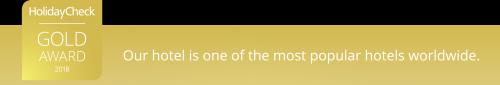 2018 Banner Gold Award EN